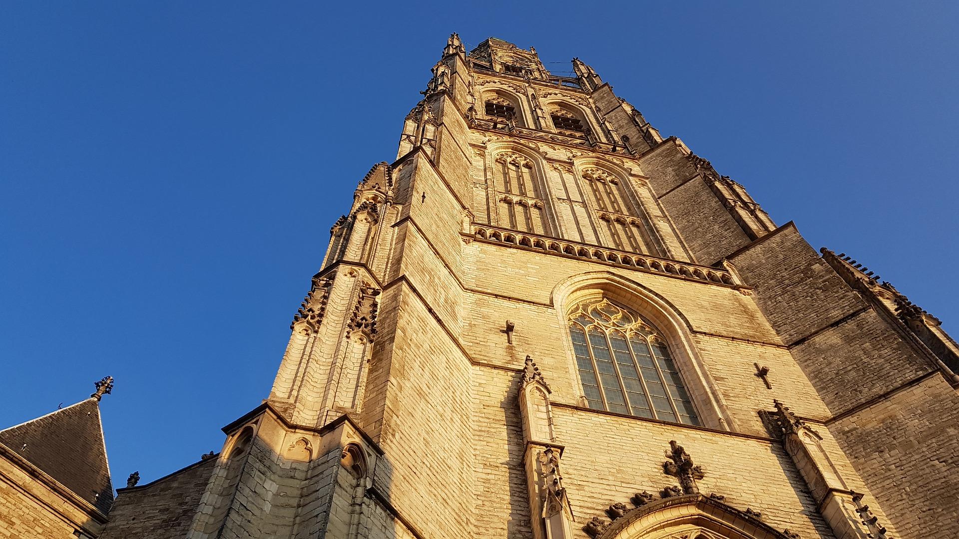 breda-kerk
