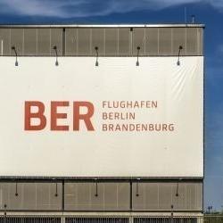 Flughafen Brandenburg